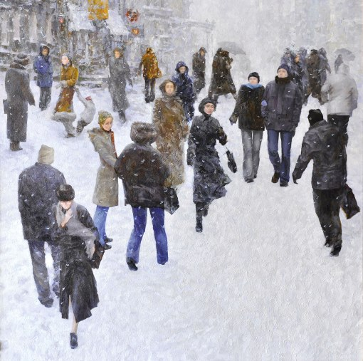 Snowfall--1-Web