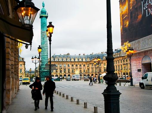 Paris-Picture-2