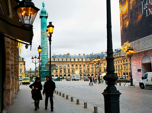 Paris-Picture-2