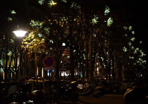 Paris-at-night-100