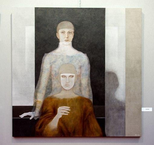 Salon-2015-18