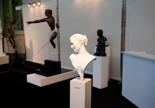 Salon-2015-27
