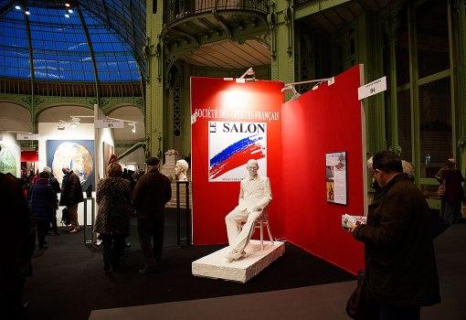 Salon-2015-7