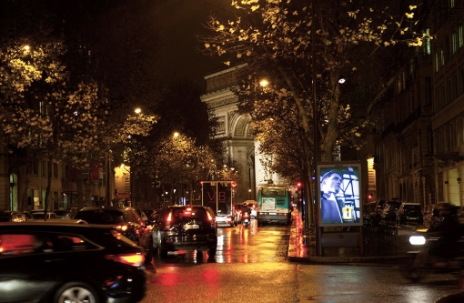 Paris-at-night-1-4