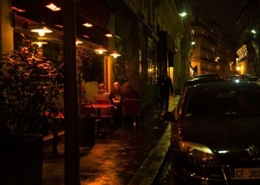 Paris-at-night-101