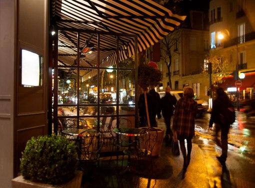 Paris-at-night-102-2