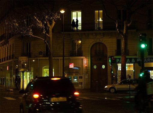Paris-at-night-103