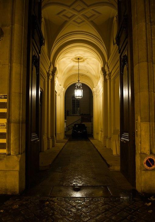 Paris-at-night-105