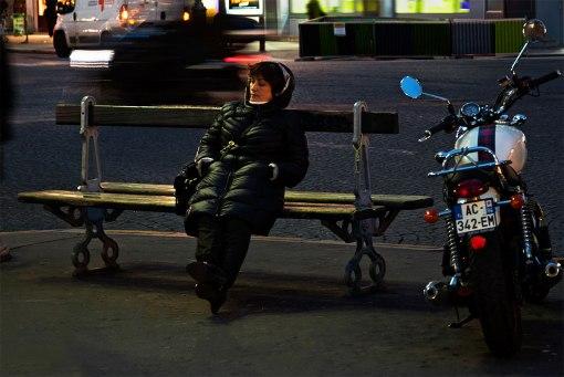Paris-at-night-106-3