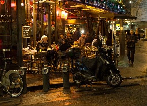 Paris-at-night-107