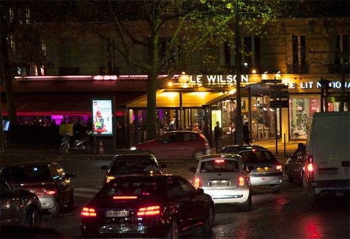 Paris-at-night-108-2