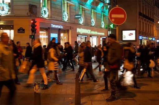 Paris-at-night-11