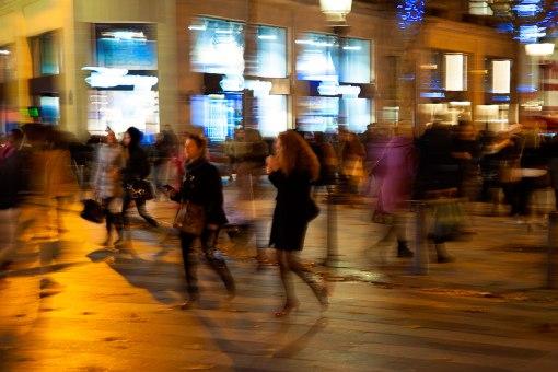 Paris-at-night-12