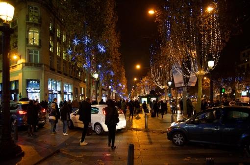 Paris-at-night-13 copy