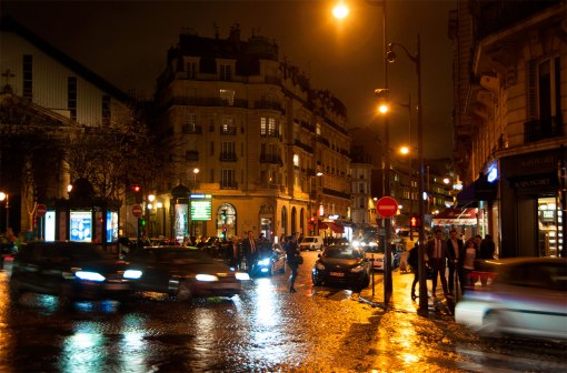 Paris-at-night-14