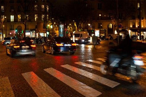 Paris-at-night-16