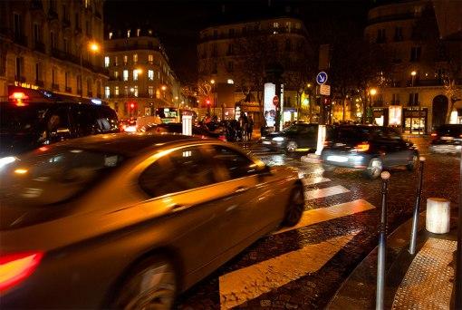 Paris-at-night-18