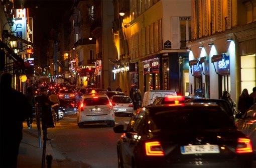 Paris-at-night-23