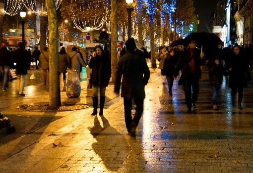 Paris-at-night-25
