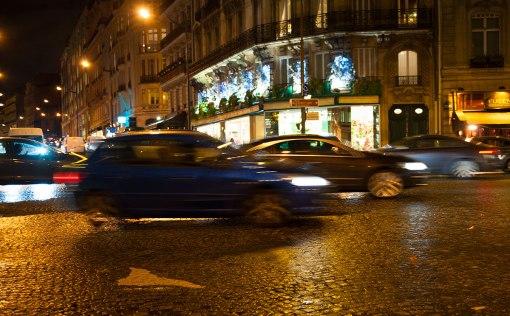 Paris-at-night-26