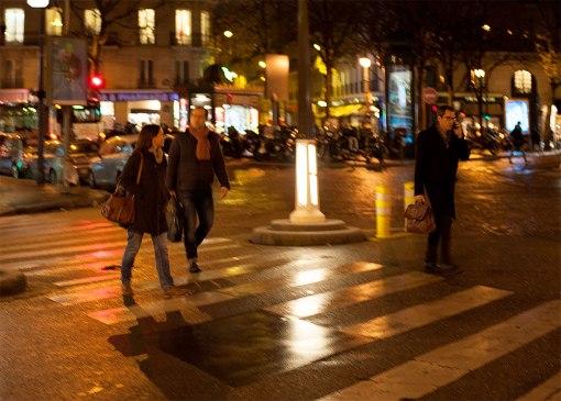 Paris-at-night-28