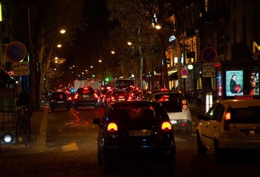 Paris-at-night-3