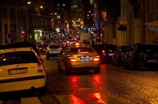 Paris-at-night-4