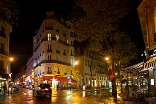 Paris-at-night-49