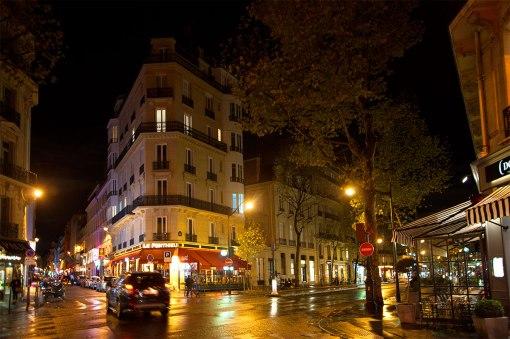 Paris-at-night-49