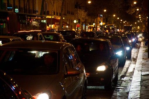 Paris-at-night-5