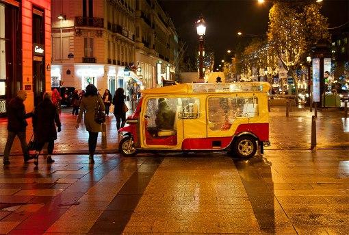 Paris-at-night-50