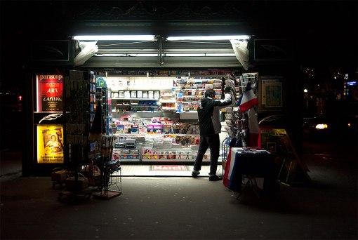 Paris-at-night-51