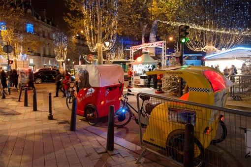 Paris-at-night-53
