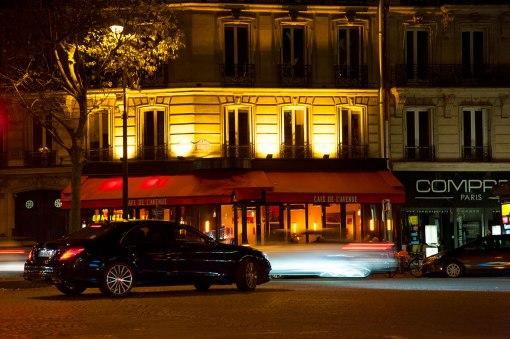 Paris-at-night-54