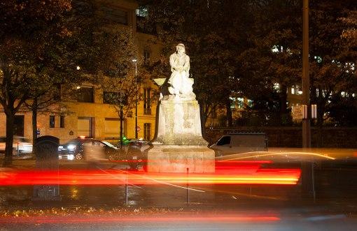 Paris-at-night-55
