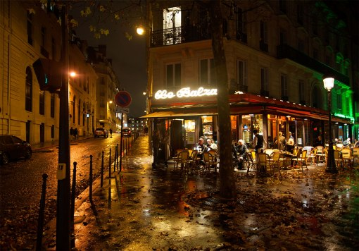 Paris-at-night-56