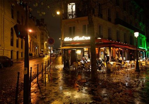 Paris-at-night-56