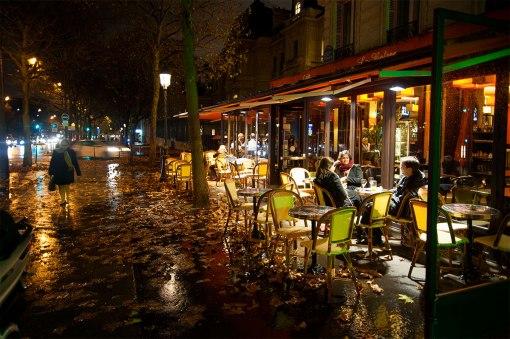 Paris-at-night-57