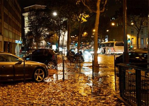 Paris-at-night-59