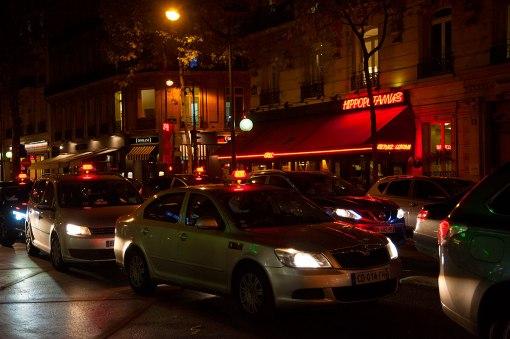 Paris-at-night-6