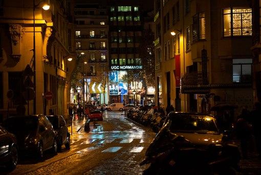 Paris-at-night-61