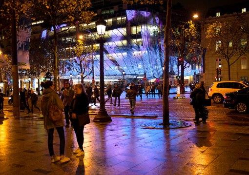 Paris-at-night-62-3