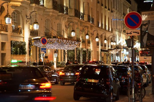 Paris-at-night-69-3
