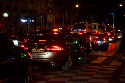 Paris-at-night-7