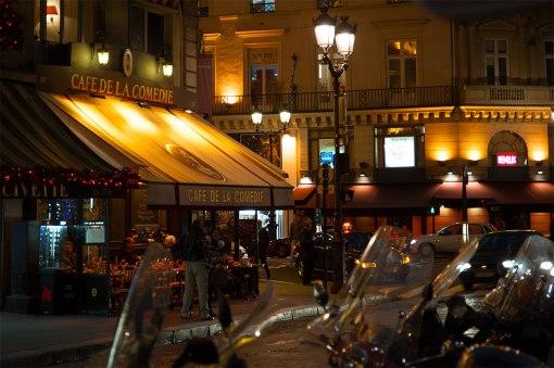 Paris-at-night-72