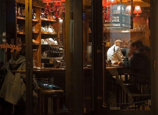 Paris-at-night-76-2