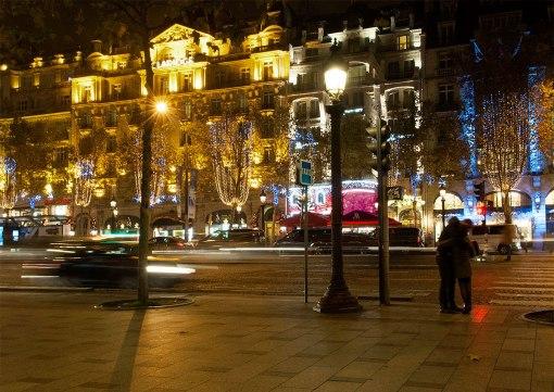 Paris-at-night-77-4