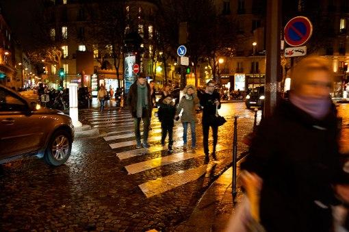 Paris-at-night-8