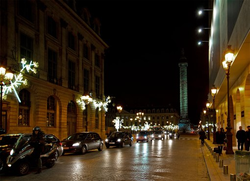 Paris-at-night-91