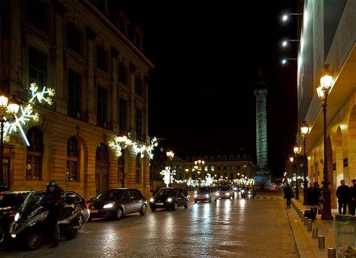 Paris-at-night-91